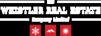 Whistler Real Estate Company Ltd logo