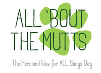 All 'Bout the Mutts logo
