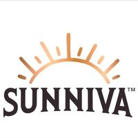 Sunniva Super Coffee logo