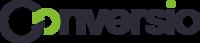 Conversio logo