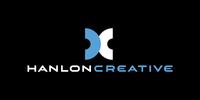 Hanlon Creative logo