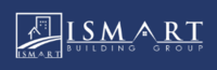 Ismart Building Group logo