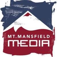 Mt. Mansfield Media logo