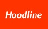 Hoodline logo