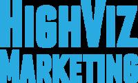 HighViz Marketing logo