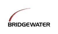 Bridgewater Associates, LLC. logo