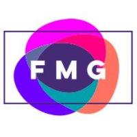 Fusion Media Group logo