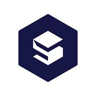 Growth Marketing Manager logo