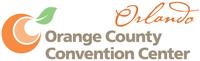 Orange County Convention Center logo