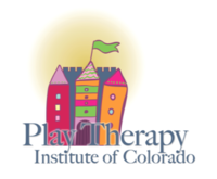 Play Therapy Institute of Colorado logo