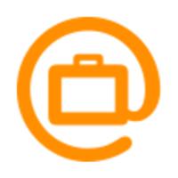 Jobcase Inc logo