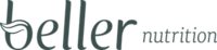 Beller Nutrition logo