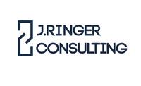 J.Ringer Consulting logo