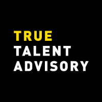 True Talent Advisory logo