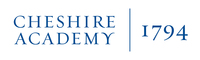 Cheshire Academy logo