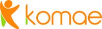 Komae logo