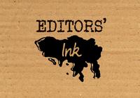 Editors' Ink HK logo