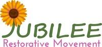 Jubilee Restorative Movement logo