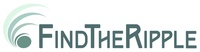 FindTheRipple logo