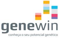Genewin logo