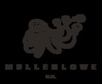 Mullen logo