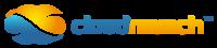 CloudMunch logo