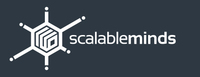 scalable minds logo