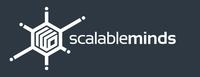 scalable minds logo