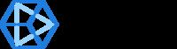 Gigster logo