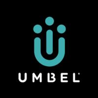 Umbel logo