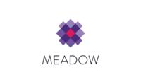 Meadow logo