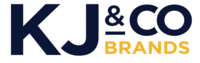 KJ&CO BRANDS logo