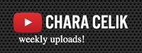 Chara Celik logo