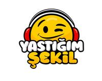 Yastigim Sekil logo