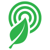 Rainforest Conneciton logo