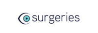 CSurgeries logo