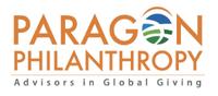 Paragon Philanthropy logo