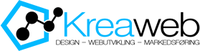 Kreaweb logo