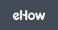 eHow.com logo