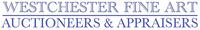 Westchester Fine Art logo