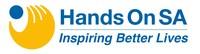 Hands On SA logo