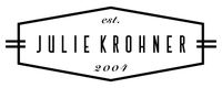 McDaniel Krohner Consulting logo