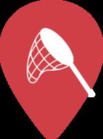 The Iron Yard Academy logo