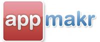 AppMakr logo