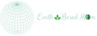 Earth Based Mom logo
