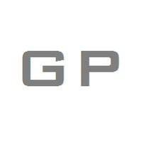 Genesis Preservation logo