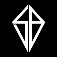 DJ Master Course logo