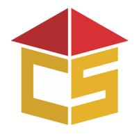 Capitol Sheds logo
