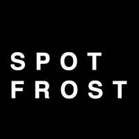 Spotfrost Ltd logo