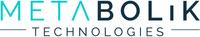Metabolik Technologies logo